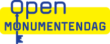 Open Monumentdag